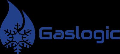 Gaslogic